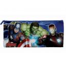 wholesale School Supplies:stormy line Avengers