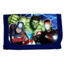 stormachtige-portefeuilles Avengers