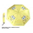 mayorista Paraguas: 'Está lloviendo' mini paraguas 54/8 ...