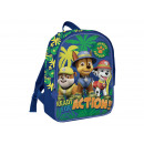 wild puppies Backpack Paw Patrol