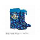 wholesale Shoes: 'It's  raining' kids paw patr