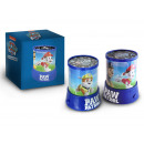 lighting projector led Paw Patrol