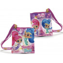 dance party trasversale shimmer&shine