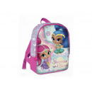 sweet genies small backpack shimmer & shine