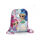 sweet genies dish backpack shimmer & shi