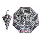 está lloviendo paraguas adolescente 58/8 automátic