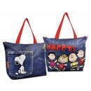 happy beach borsa mare peanuts