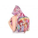 groothandel Licentie artikelen: regenboog Winx rugzak p cap Winx