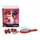 'It's fashion' set accessori capelli + spazz la