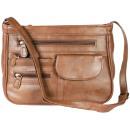 2457 Farben-Geldbeutel-Handtaschen, Damengürtel