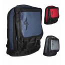 nagyker Iskolai kiegészítők: BP3182 Turisztikai iskolai utazási hátizsák