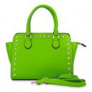 groothandel Handtassen: Beurs Handtassen, Wholesale FB57