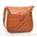 2529 Shoulder Bag / Shoulder Bag A5