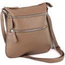 2519 delle donne borse del spalla A5 per le donne