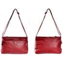 grossiste Sacs à main: HB18 sac à main de la femme et l'épaule-dessus