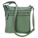 nagyker Táskák és utazási kellékek: 2517 Női táska Női táskák A5