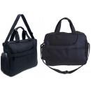 9363 Lightweight Universal Bag / Laptop 15.6 inche