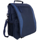 AKA219 Universal  Multifunctional Bag / Laptop