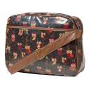 Großhandel Handtaschen: CB32 -Eulen-Beutel  Frauen Schule ...