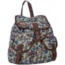 groothandel Rugzakken: Backpack Ladies  School  Gemeentelijke ...