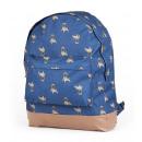 BP241 PUG School Backpack HIT