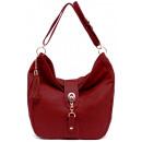 groothandel Handtassen:Mooie handtas nieuwe hit