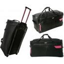 Großhandel Reise- und Sporttaschen:TB03 XXL Reisetasche