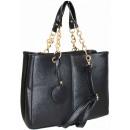 Geldbeutel Handtaschen, FB96