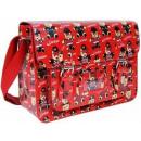 Großhandel Handtaschen:-Cambridge-Taschen Teddybär 4208
