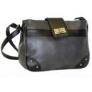 A4 -Frauen-Handtaschen -Schulter-Beutel ...