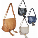 grossiste Sacs à main: Sac à main pour femme FB114 women's handbags