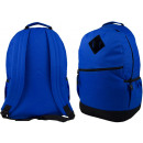 Unisex Urban School Backpack A4 BP255-N New