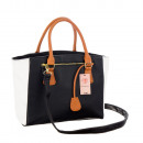 Women's  Handbags FB76  Multi Women's ...