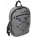 groothandel Schoolartikelen: HIT Municipal School Backpack