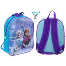Großhandel Schulbedarf: frozen Frozen Harness Kinderrucksack 3D
