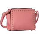 Schöne Handtasche für Damenhandtaschen ...