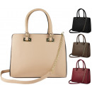 wholesale Bags & Travel accessories: Beautiful handbag with strap New