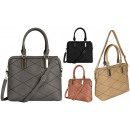 wholesale Bags & Travel accessories: FB180 women's trunk bag New!