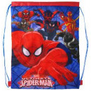 wholesale Child and Baby Equipment: Backpack Children's bag Spider Man Marvel