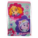 Kinder Rucksack Tasche Pet Patrol für Mädchen