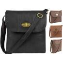 2514 Women bag Women bag mix colors