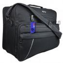 947 Sac universel pour ordinateur portable, bagage