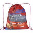 nagyker Licenc termékek: Gyermek hátizsák táska Cars Cars 20
