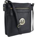 groothandel Handtassen:Handtas FB121