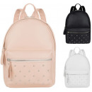 wholesale Backpacks: Beautiful women's backpack FB202 HIT