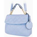 Großhandel Handtaschen:Handtasche FB122