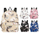 wholesale Bags & Travel accessories: A beautiful FB197 women's backpack