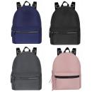 Plecak damski plecaki damskie FB184 NY