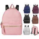 Women's backpack women's backpacks FB184 P