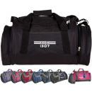 ingrosso Borse da viaggio e sportive: SB07 Viaggiare  bagaglio borsa sportiva
